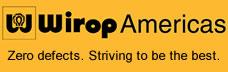Wirop Americas