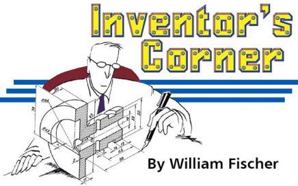 The Inventor's Corner