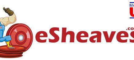 eSheaves