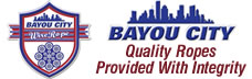 Bayou City Wire Rope