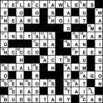 crossword-jan142021solution