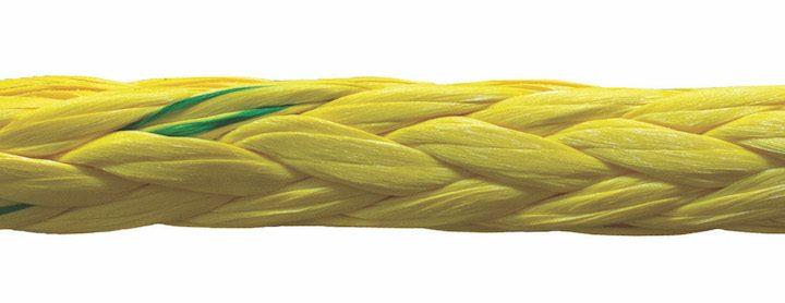Yale Sierra 78 short rope