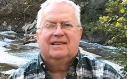 Steve Applegate