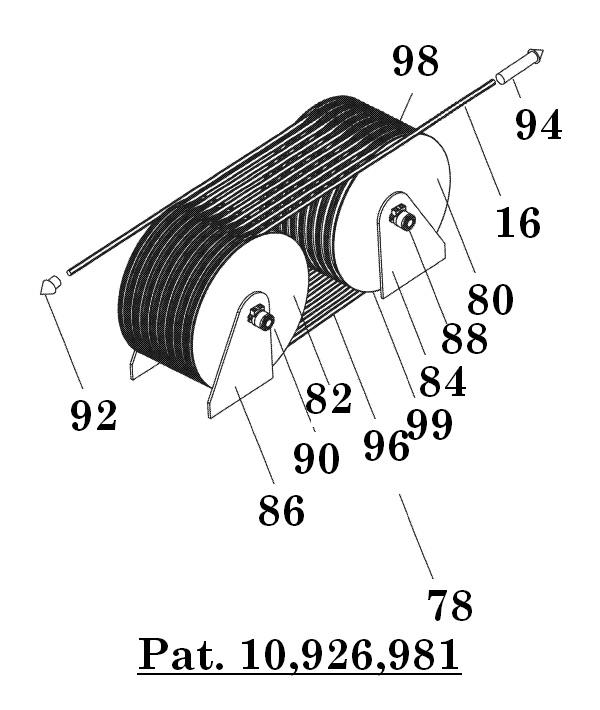 figure 13, Patent 10,926,981