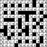 crossword-jun2021solution