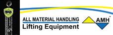 All Material Handling