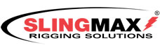 Slingmax Rigging Solutions