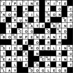 crossword-solution-2015-10