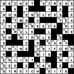 crossword-solution-2016-06