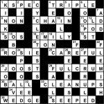 crossword-solution-2016-08