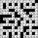 crossword-solution-2016-10