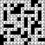 crossword-solution-2016-12