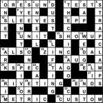 crossword-solution-2017-08