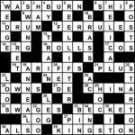 crossword-solution-2018-08