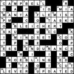 crossword-solution-2018-12