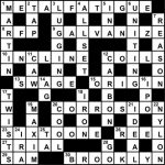 img_crossword-solution-2019-04